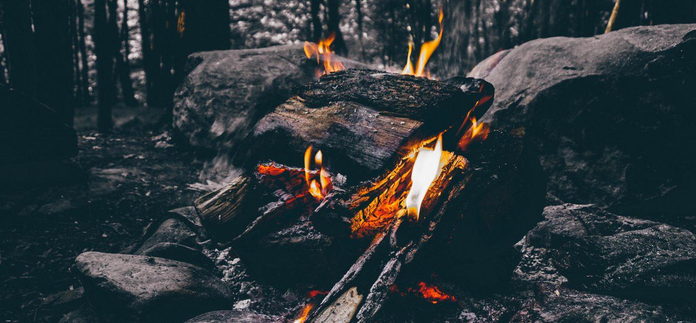 Wildfire Pizza Kitchen
