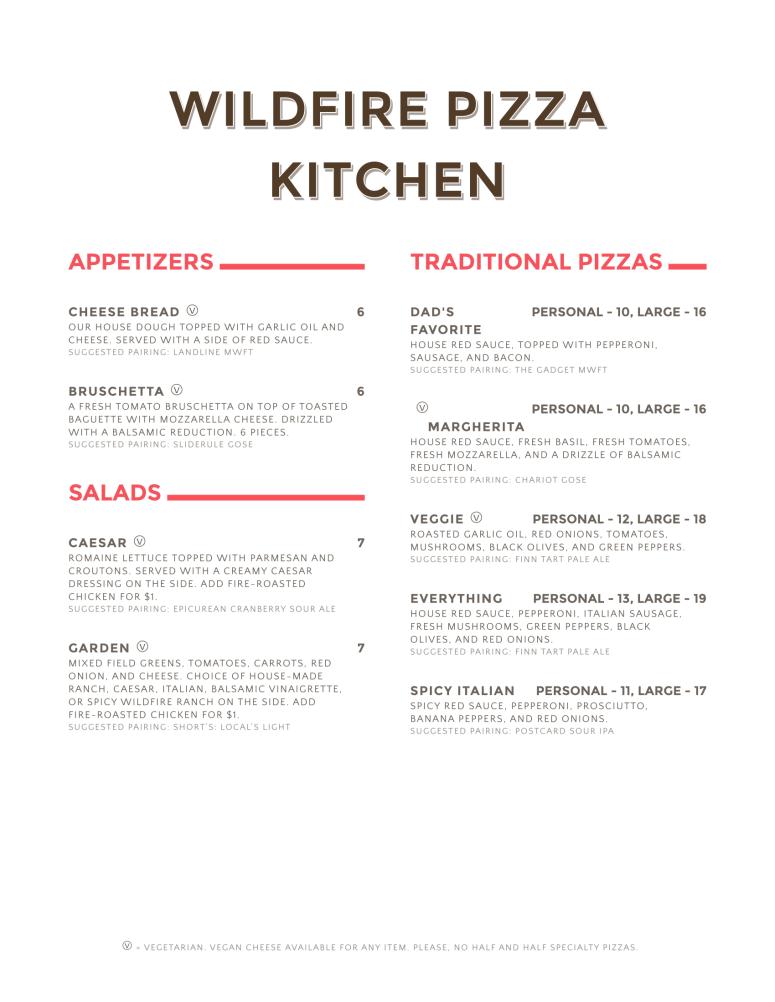 new design menu-1