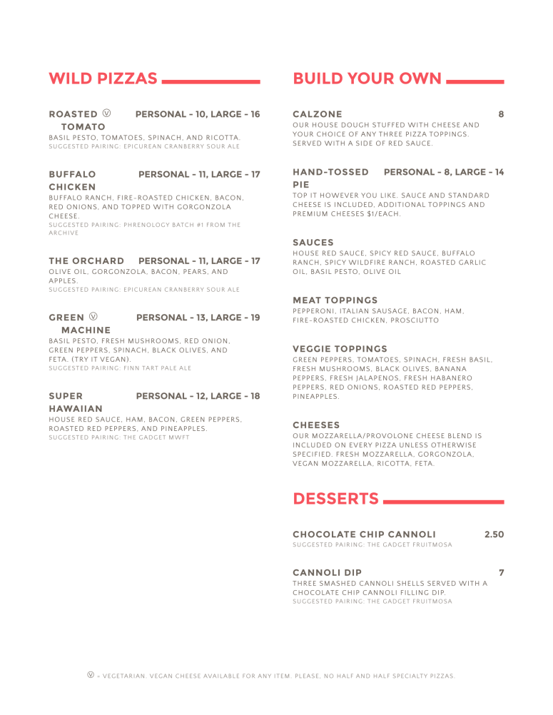 new design menu-2