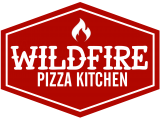 Wildfire Pizza Kitchen